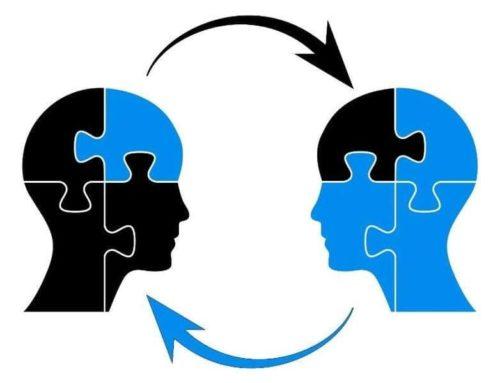 Üzleti mentor? Ki is az az üzleti mentor?!